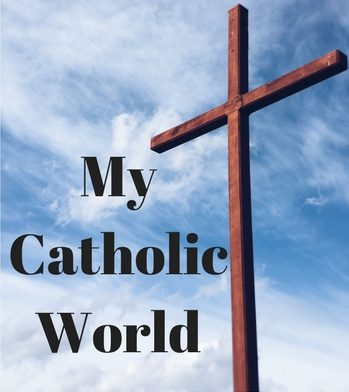 My Catholic World